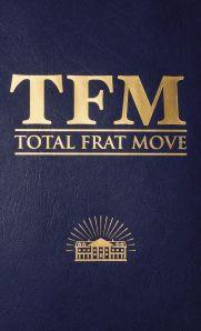 Total-Frat-Move-Cvr