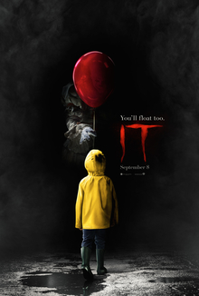 It_(2017)_poster
